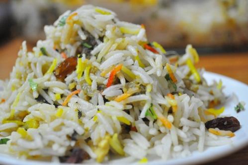 Thalassery Biryani S