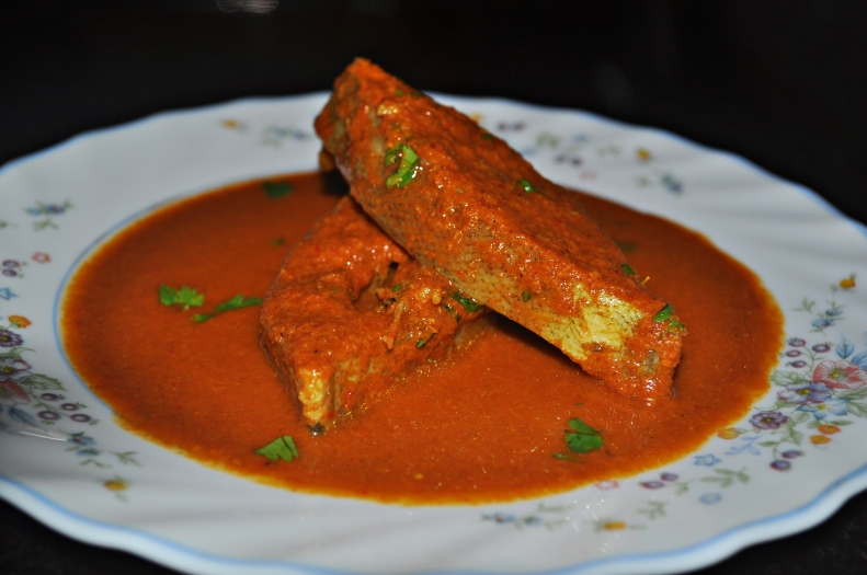 Goan fish curry1